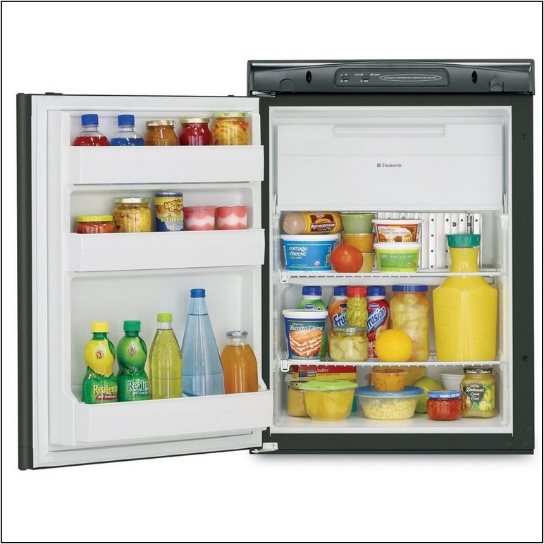 2 Way Vs 3 Way Rv Refrigerator