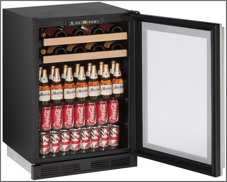 Abt Beverage Refrigerators
