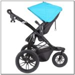 Baby Trend Car Seat And Stroller Target