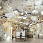 Best Lamp Stores Near Me