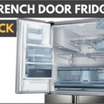 Best Rated French Door Refrigerator Brand