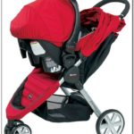 Britax Car Seat And Stroller Travel System Reviews