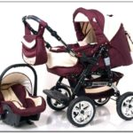 Cheap Baby Car Seat And Stroller Combo
