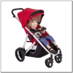 Cheap Strollers For Toddlers