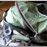 Chicco Keyfit 30 Stroller And Child Car Seat Combo