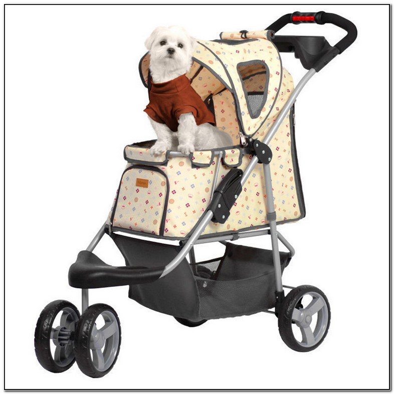 Dog Strollers For Sale
