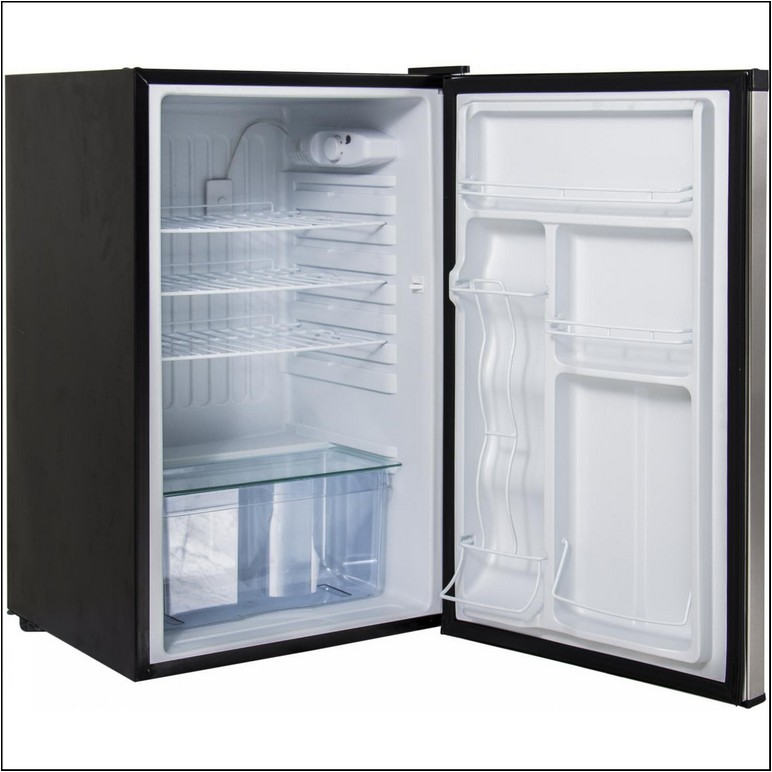 Dometic Rv Refrigerator For Sale