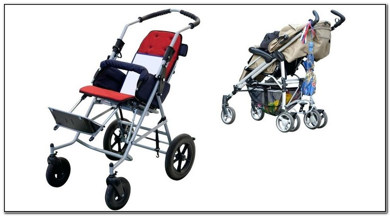 Eddie Bauer Double Stroller How To Fold