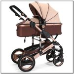 Expensive Strollers Brands