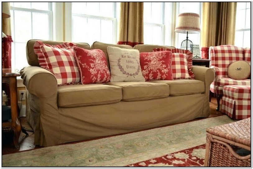 Jcpenney Sofa Covers