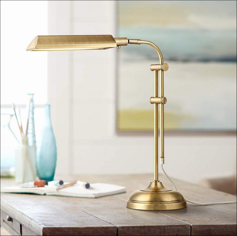 Lamps R Us Locations