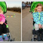 Lightweight Stroller For 5 Year Old