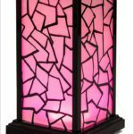 Long Distance Touch Lamp Canada
