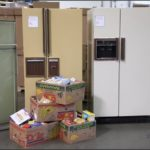 Recycle Refrigerator For Cash Near Me