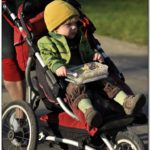 Running Strollers For Toddlers