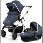 Silver Cross Wave Stroller Price
