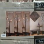 Stylecraft Lamps Costco