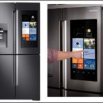 Top Rated Refrigerators 2017 Side By Side