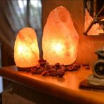 Where Can I Buy A Salt Lamp In Halifax