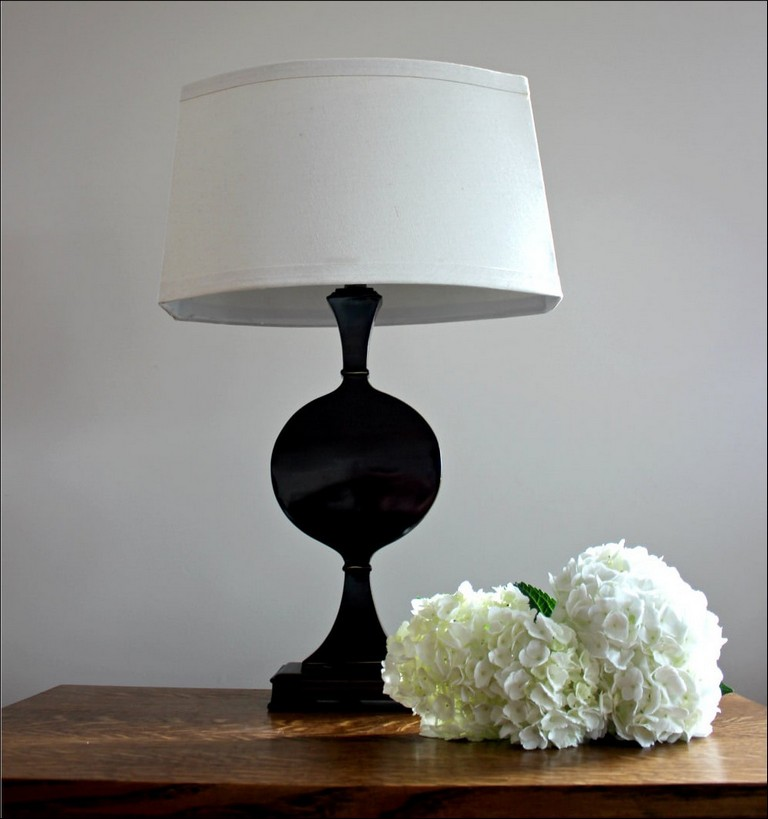 Where To Buy Lamp Shades In Vancouver
