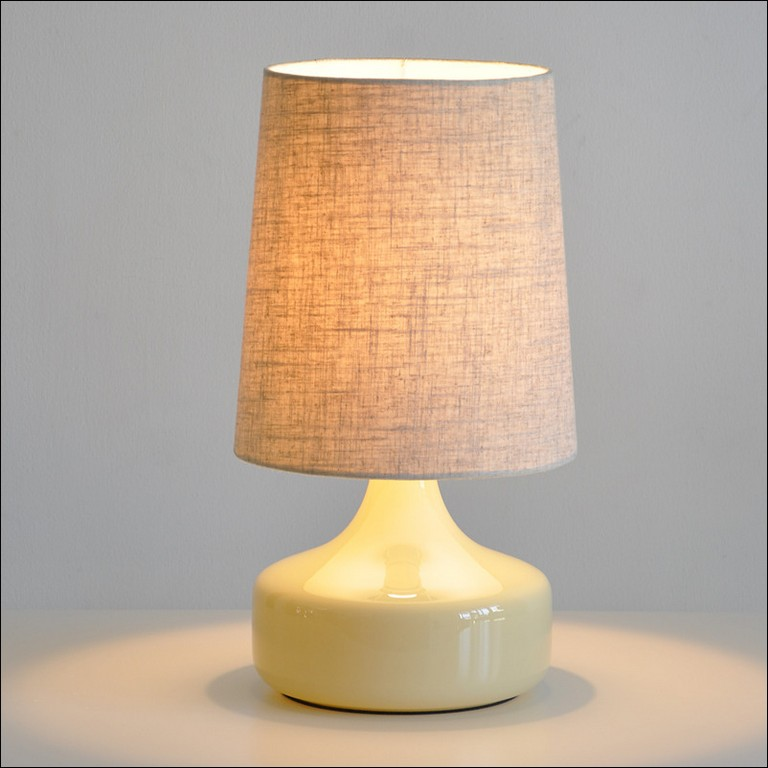 Where To Buy Lamp Shades Online