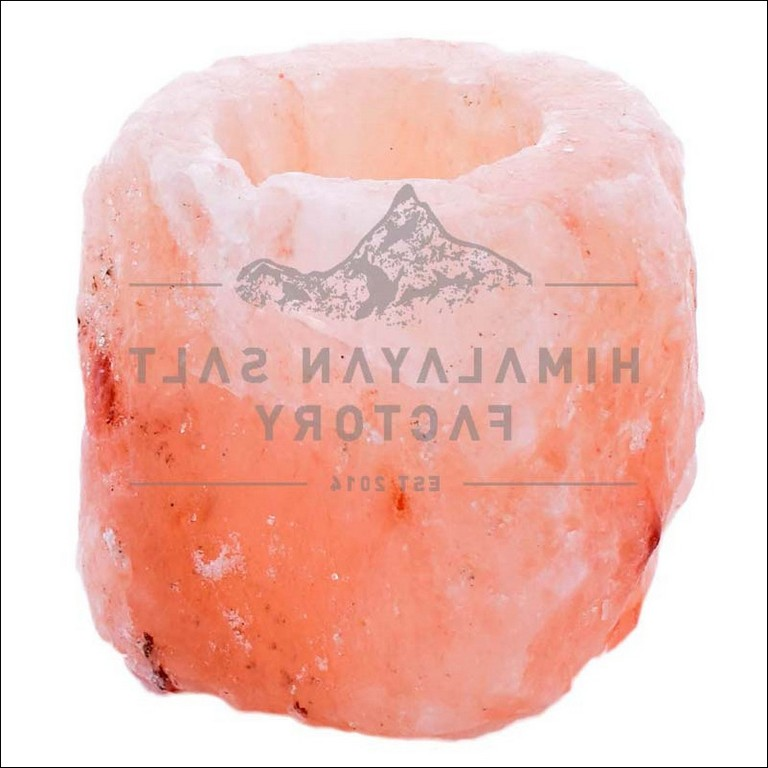 Where To Buy Salt Lamps Melbourne