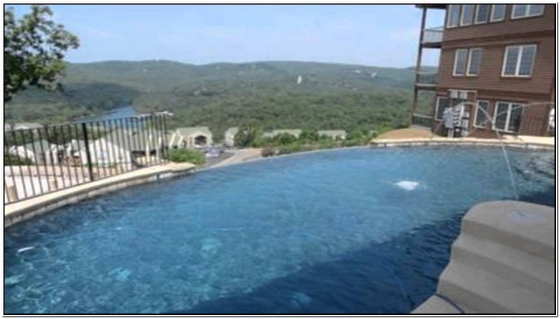 Best Table Rock Lake Resorts