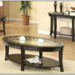 Cheap Coffee Table Sets Canada