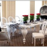 Cheap Table And Chair Rentals Nyc