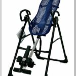 Inversion Table Cost In India