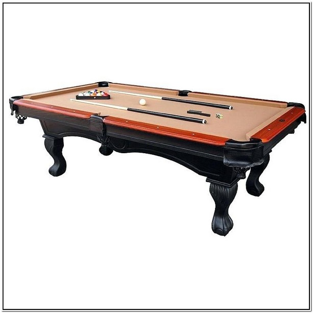 Sears Pool Table Replacement Parts