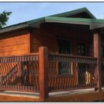 Table Rock Lake Cabin Rentals Indian Point