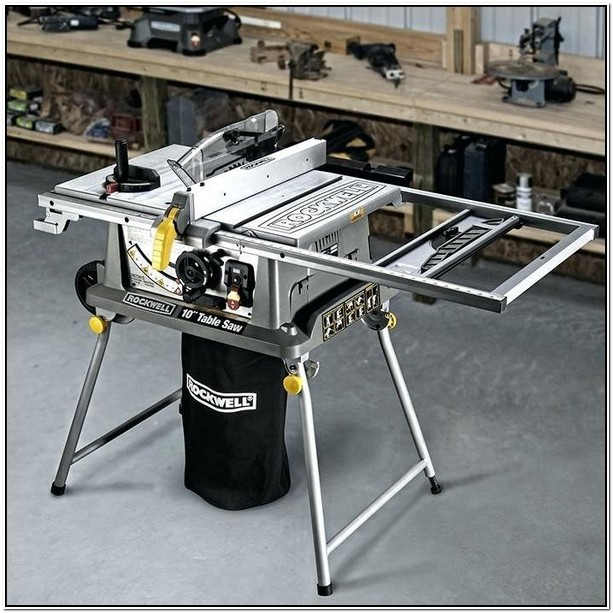 Taper Guide For Table Saw Lowes