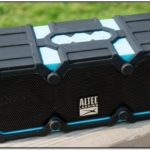 Altec Lansing Mini Life Jacket 3 Manual