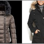 Best Jacket For Cold Weather Womens
