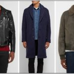 Best Types Of Mens Jackets
