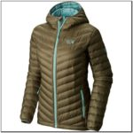 Best Womens Down Jacket With Hood