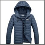 North Face Mens Down Jacket Clearance