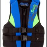 Oneill Life Jackets Youth