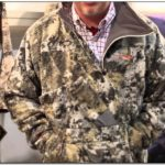 Sitka Fanatic Jacket Review
