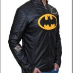 Superhero Leather Jackets For Sale