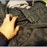 Under Armour Storm 2 Jacket Review