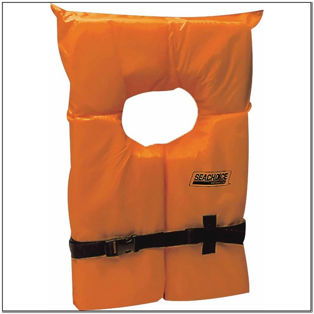 Walmart Life Jackets For Dogs