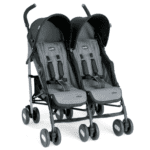 The List of the Best Cheap Double Umbrella Stroller You Can Buy
